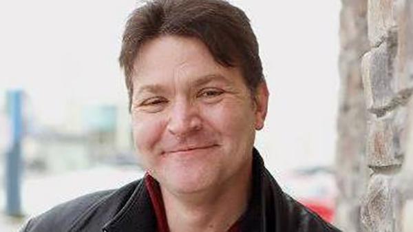 Shawn Shepheard - Coach