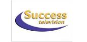 Success Television