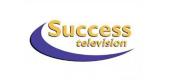 client-logo-successtv