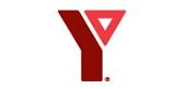 client-logos-ymca